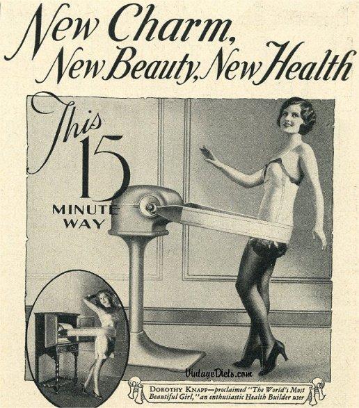 1929-1.jpg