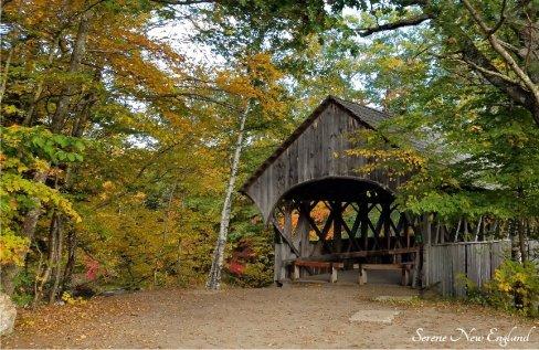 fall foliage drive to sunday river newry maine (27)