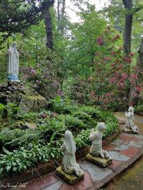 Franciscan Monastery Kennebunk Maine (36)